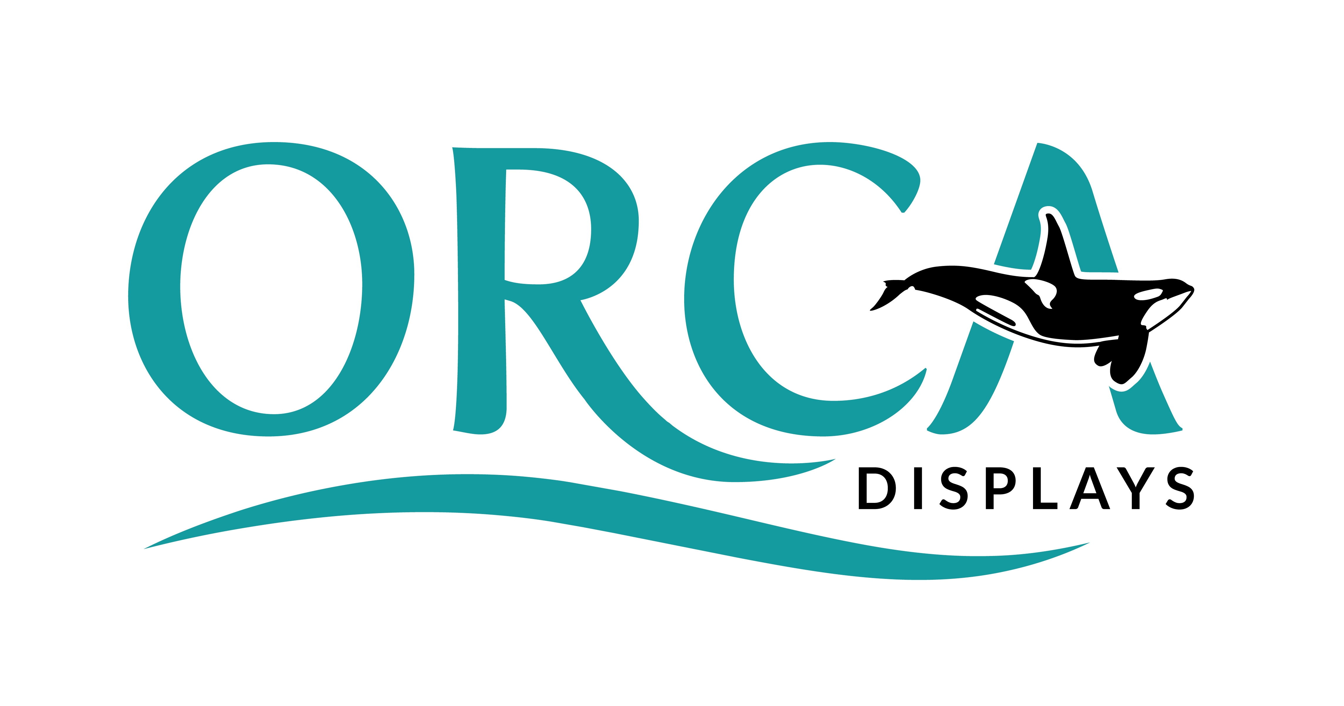 Orca Displays | Trade Show Displays and Event Exhibits